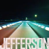 Sentiment by Jefferson