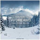Winter Daydreams, Vol. 2 - Deep House Sounds by Various Artists