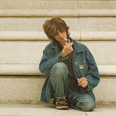 Time Was Gigantic....... When We Were Kids by The Durutti Column