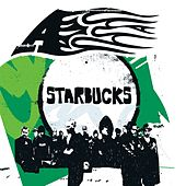Starbucks by A