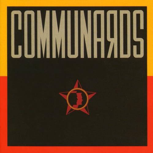 Communards by The Communards
