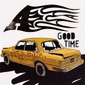 Good Time by A