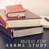 Music for Exams Study de Konzentration Musikexperten