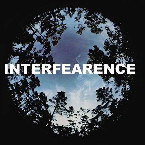 Interfearence by Interfearence