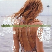 Revolution in Me de Siobhan Donaghy