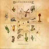 Mange Tout (Extended Version) by Blancmange