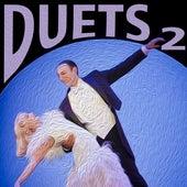 Duets Volume 2 de Various Artists