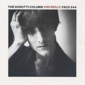 Vini Reilly by The Durutti Column