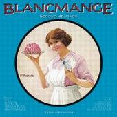Second Helpings by Blancmange
