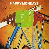 Hallelujah von Happy Mondays