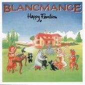 Happy Families de Blancmange