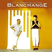 The Platinum Collection by Blancmange