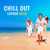 Chill Out Lounge 2018 von Chill Out