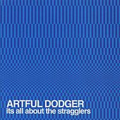 It's All About The Stragglers by Various Artists