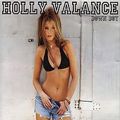 Down Boy by Holly Valance