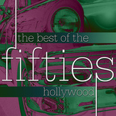 The Best Of The Fifties Hollywood de Various Artists