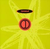 Orbital von Orbital