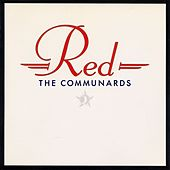 Red von The Communards
