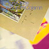 Without Mercy by The Durutti Column