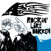 Rockin Like Dockin by A