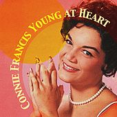 Young at Heart de Connie Francis