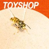 Toyshop by Toy Shop