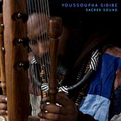 Sacred Sound by Youssoupha