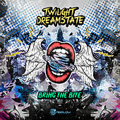 Bring the Bite by dreamSTATE