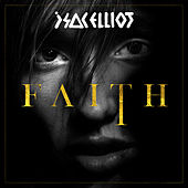 Faith by Isac Elliot