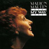 My Way de Marion Martin