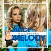 Além da Superfície by Alice Melody