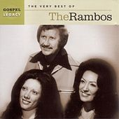 The Very Best of the Rambos by Rambos
