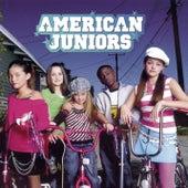 American Juniors by American Juniors