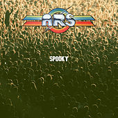Spooky (Doraville Extended Mix) de Atlanta Rhythm Section