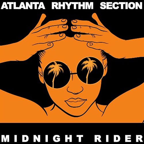 Midnight Rider by Atlanta Rhythm Section