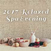 2017 Relaxed Spa Evening by Relaxation and Dreams Spa