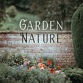 Garden Nature by Nature Sounds (1)