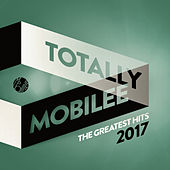 Mobilee Best Of Compilation 2017 by Various Artists