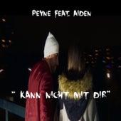 Kann nicht mir dir by Peyne