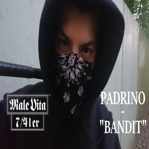 Bandit malevita by El Padrino