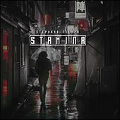 Stamina by Various Artists