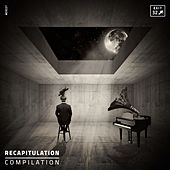 Recapitulation - EP by Various Artists