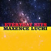 Everyday Hits von Various Artists
