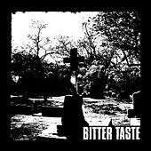 Demo 2017 by Bitter Taste