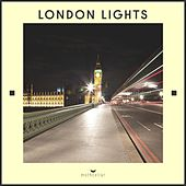 London Lights - EP by Various Artists