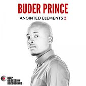 Anointed Elements 2 - EP de Various Artists