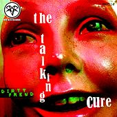 The Talking Cure - Single by Various Artists
