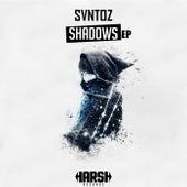 Shadows - Single de Svntoz