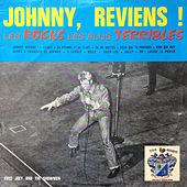 Johnny Reviens ! de Johnny Hallyday