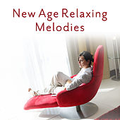 New Age Relaxing Melodies von Peaceful Piano
